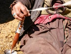 ladakhi-cashmere-flyer-8-von-111-1-2