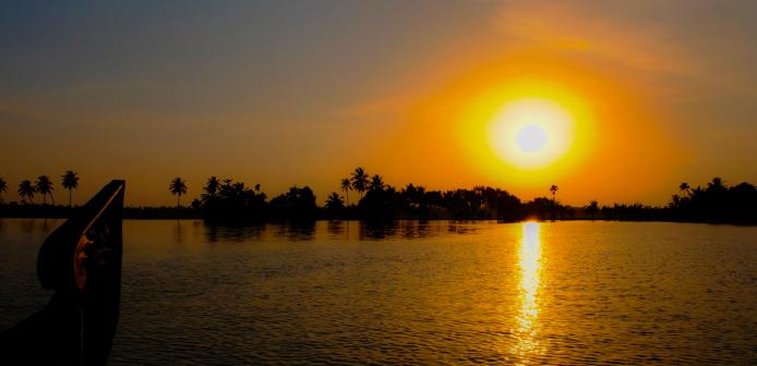 backwaters2