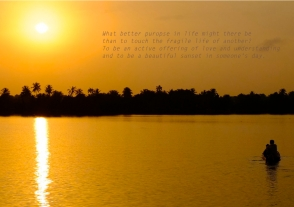backwaters6