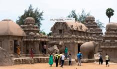 mpuram1