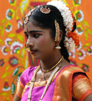 mpuram10