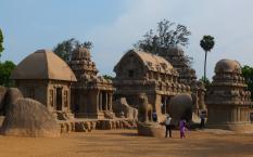 mpuram11
