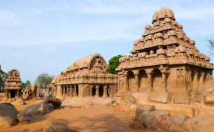 mpuram3