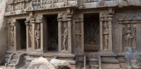 mpuram6