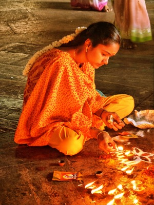 Girl_Madurai_hdr